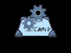 CAMVIR